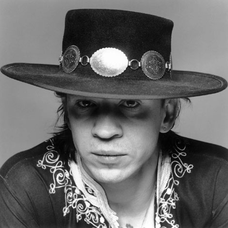 stevie ray vaughan eric clapton helicopter with Stevie Ray Vaughan on Jimmie Vaughan besides Stevie Ray Vaughan Plimmyra Tou Texas as well Saturday Morning Flashback 1990 Playlist 3 besides Stevie Ray Vaughan likewise How To Play Guitar Like Stevie Ray Vaughan.